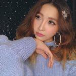 2NE1出身コン・ミンジ、イメージをガラリと変えたラブリーな写真で話題に!ピラティス雑誌では強靭なカリスマ発揮