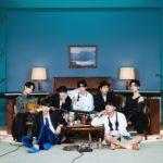 BTSがMTV伝統的アコースティックライブの特別版に登場! 「MTV Unplugged Presents: BTS」2月24日(水)11時に独占放送