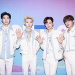 【フォト】AB6IX(エイビーシックス)「KCON:TACT 3」DAY1(3月20日)写真レポート