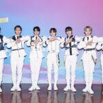 【フォト】ENHYPEN(エンハイフン)「KCON:TACT 3」DAY8(3月27日)写真レポート