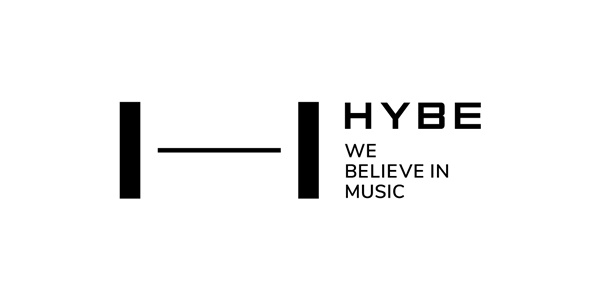 HYBE(ハイブ)