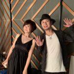神野美伽が世界初オフィシャルカバー 韓国大ヒット歌謡曲「満開」のミュージック・ビデオがフルサイズ公開!MV 撮影時のオフショットも