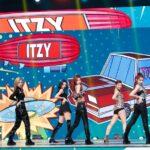 【フォト】ITZY(イッジ)「KCON:TACT 3」DAY8(3月27日)写真レポート