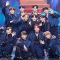 【フォト】JO1「KCON:TACT 3」DAY6(3月25日)写真レポート