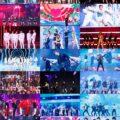 『 KCON:TACT 3』 盛況裏に閉幕!400万人のKカルチャーファンとコミュニケーション【総括レポ】