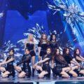 【フォト】LOONA(今月の少女)「KCON:TACT 3」DAY1(3月20日)写真レポート