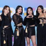 【フォト】MAMAMOO「KCON:TACT 3」 DAY9 (3月28日)写真レポート