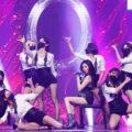 【フォト】ソンミ(SUNMI)「KCON:TACT 3」DAY8(3月27日)写真レポート