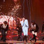 【フォト】WOODZ(チョ・スンヨン)「KCON:TACT 3」DAY2(3月21日)写真レポート