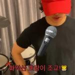 BIGBANGデソン(D-LITE) 昨年から匿名YouTuber活動発覚でびっくり&感謝コメント