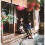富司純子とシム・ウンギョンのダブル主演映画『椿の庭』第10回トロント日本映画祭で審査員賞を受賞!第24回上海国際映画祭正式出品も決定