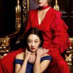 ドロドロ復讐劇の韓国ドラマ「ミス・モンテ・クリスト(原題)」日本初放送開始