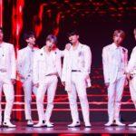 【フォト】 iKON「KCON:TACT 3」 DAY6(3月25日)写真レポート