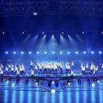 「PRODUCE 101 JAPAN SEASON2」テーマ曲公開!最終回は6月13日にTBS系にて全国生放送決定