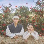 ド・ギョンス(EXO-D.O.)&ナム・ジヒョン共演ドラマ『100日の郎君様』「GYAO!」にてWEB独占無料配信中