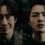 『ペントハウス2』、シン・ハギュン×ヨ・ジング共演『怪物』6月より日本初放送へ