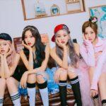 K-POP女性グループLUNARSOLAR(ルナソーラー)が日本デビュー!