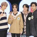 『SUPER JUNIORのアイドルVSアイドル』 本日4月22日、NCT DREAMがゲスト出演! 現場リポートをお届け