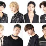 NIK(ニック)LIVE DVD予約受付中&リリースイベント開催決定!