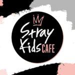 Stray Kids、初のコラボカフェ 東京・大阪・名古屋・福岡の4都市5会場にて期間限定オープン
