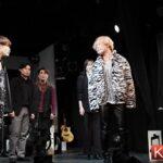 【写真レポ】MUSICAL『アンコール』(RUI(ex CODE-V&Niiisan's)主演&楽曲プロデュース)ゲネプロ フォトレポート