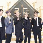 【フォト】Mnet「キングダム」オンライン制作発表会 写真レポ