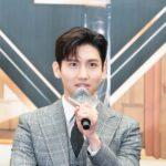 Mnet「キングダム」制作発表会で「抗議の収録中断」はなかったと否定「MAMAを超える舞台に期待してほしい」