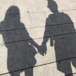 ジェシカとタイラー・クォンのラブスタグラムが話題に!