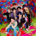MV再生回数最速更新!NCT DREAM「Hot Sauce」発売記念オンラインカムバックショーが話題