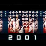 BoA、日本デビュー20周年目前で記念日へ向けてカウントダウン開始!
