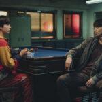 コン・ユ&パク・ボゴム主演の韓国映画『SEOBOK/ソボク』登場人物を解説したキャラクター紹介映像公開!