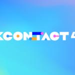 韓流オンラインフェスティバル「KCON:TACT 4U」6月の開催決定!日本からの視聴方法は?