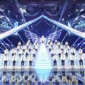 日プ2「PRODUCE 101 JAPAN SEASON2」次のステージに進出する40名の順位発表!