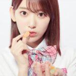 宮脇咲良、HKT48卒業を公式発表!6月に卒業コンサート開催