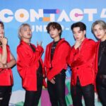 【フォト】A.C.E「KCON:TACT 4 U」DAY2(6月20日)写真レポート