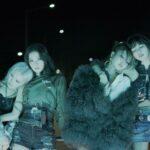 BLACKPINK 本日6月4日(金)より、ラジオにて「Lovesick Girls -JP Ver.-」オンエアスタート!
