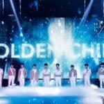 【フォト】Golden Child「KCON:TACT 4 U」DAY7(6月25日)写真レポート
