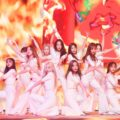 【フォト】LOONA(今月の少女)「KCON:TACT 4 U」DAY1(6月19日)写真レポート