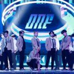 【フォト】ONF「KCON:TACT 4 U」DAY7(6月25日)写真レポート