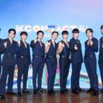 【フォト】SF9「KCON:TACT 4 U」DAY8(6月26日)写真レポート