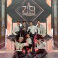 Stray Kids、K-POP界の新たな頂点に!世界中が熱狂するサバイバル番組「KINGDOM:LEGENDARY WAR」で堂々優勝