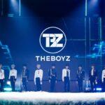 【フォト】THE BOYZ「KCON:TACT 4 U」DAY8(6月26日)写真レポート