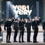 【フォト】VERIVERY「KCON:TACT 4 U」DAY6(6月24日)写真レポート
