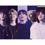 BTSワールドツアーに密着したドキュメンタリー番組『BTS BRING THE SOUL: DOCU-SERIES』7月19日(月)午後11時 TBSチャンネル1で日本初独占放送!