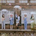 OH MY GIRL日本2ndシングル『Dun Dun Dance Japanese ver.』9月22日発売決定!今月21日から先行音源配信開始