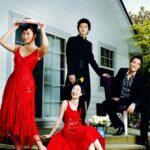 ヒョンビン主演の韓流ラブコメの金字塔「私の名前はキム・サムスン」8月9日からのオンエア決定