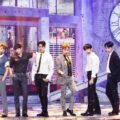 『2PMデビュー13周年記念SP …2PM is BACK…』9月4日の2PM(午後2時)から5時間連続オンエアに!