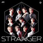 JO1(ジェイオーワン)4thシングル「STRANGER」より表題曲『REAL』MV 公開、24時間以内に100万回再生突破で公約に期待!