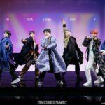 BTS(防弾少年団)メンバーにどこまで似てる?超豪華で精巧な韓服モチーフ衣装を着たスタチューが発売に!
