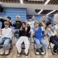Stray Kidsの「My Pace -Japanese ver.-」、ABEMA人気恋愛番組『虹とオオカミには騙されない』の挿⼊歌に決定! スペシャルトレーラー映像公開